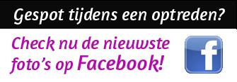 Bamm Bamm - Fotoalbum Facebook